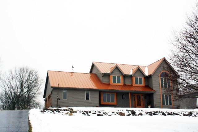 W4259  Raasch Hill Rd, Hubbard, WI 53032