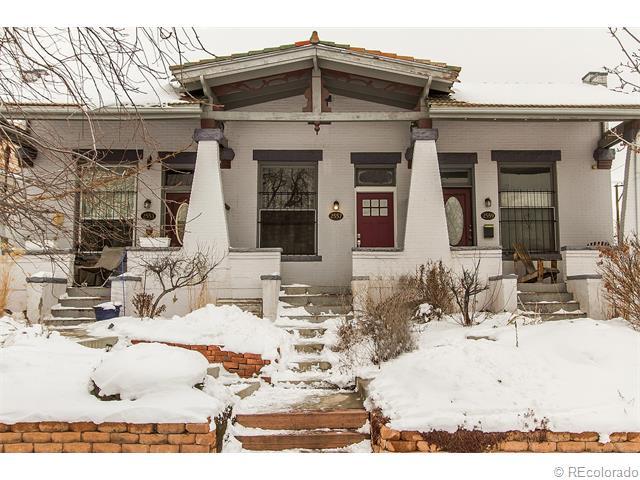 2557 High Street, Denver, CO 80205