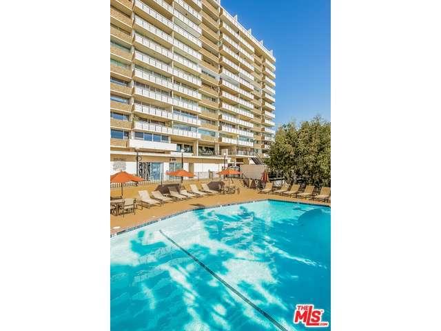 8787 Shoreham Dr, West Hollywood, CA 90069