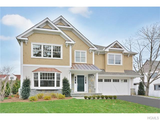 47 Graham Road, Scarsdale, NY 10583