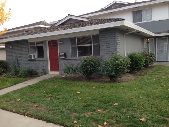 224 Coy Dr 1, San Jose, CA 95123