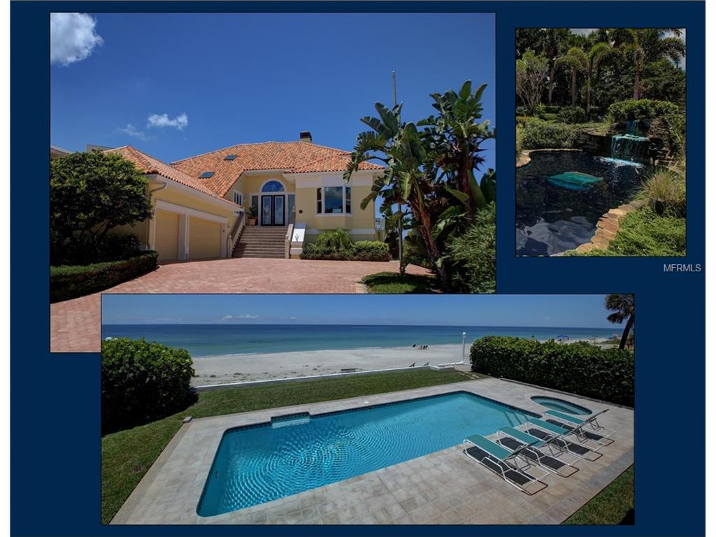 1800 Gulf  Blvd, Belleair Shores, FL 33786