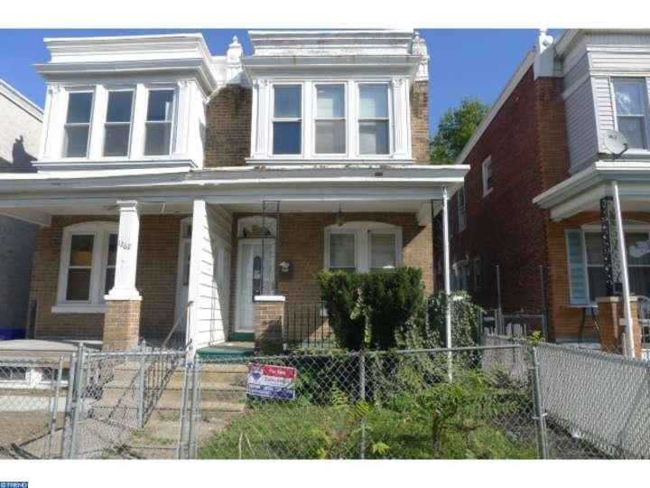 1264 Kenwood Ave, Camden, NJ 08103