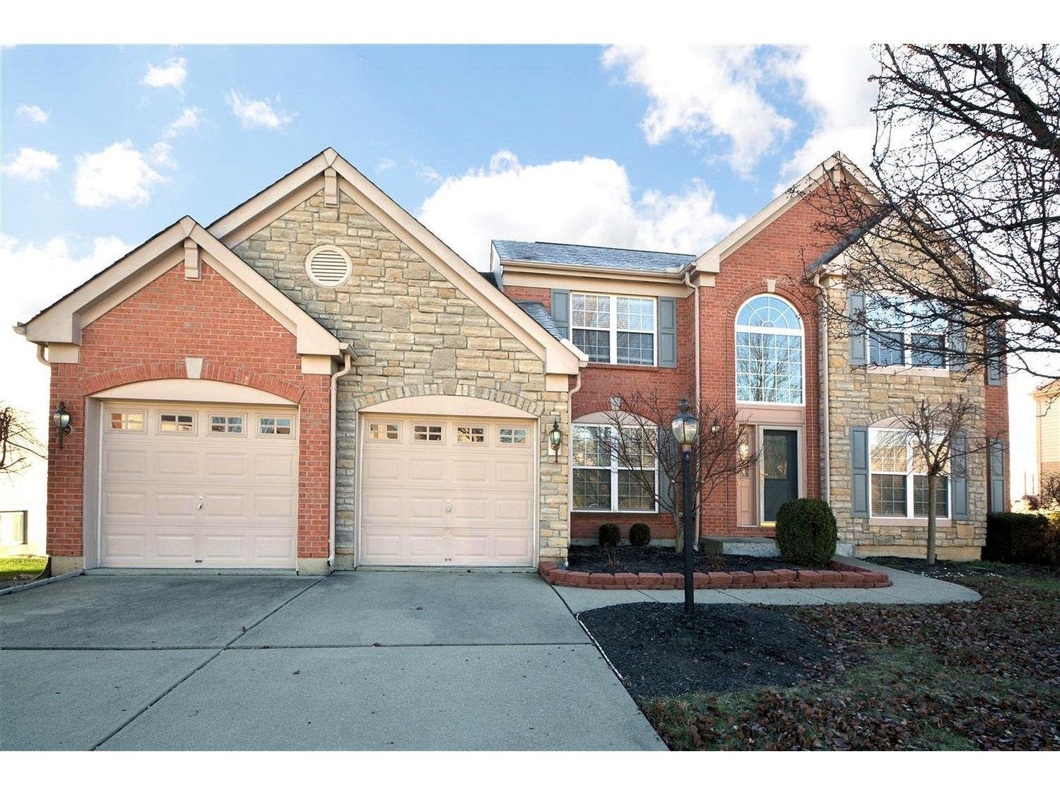 6540 Holly Hill Lane, West Chester, OH 45069