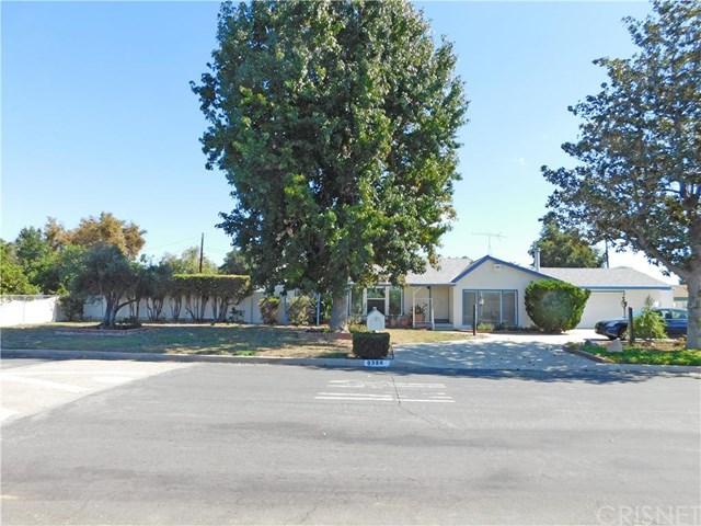 8356 Gothic Avenue, North Hills, CA 91343