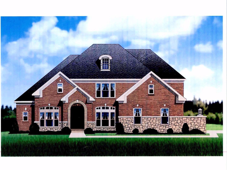 6374 Coach House Way, Liberty Twp, OH 45011