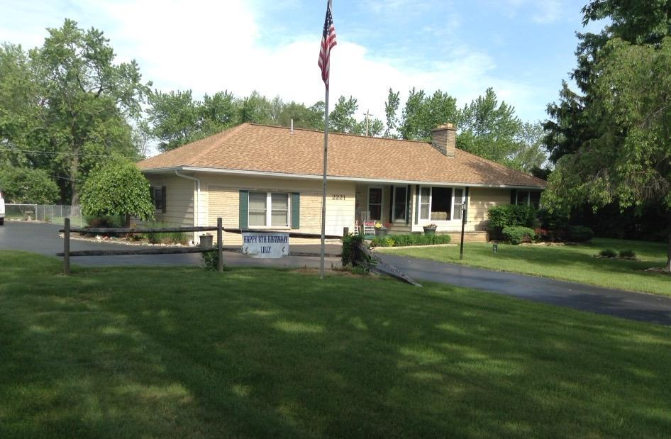 2221 Demorest Road, Grove City, OH 43123