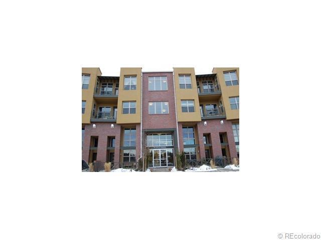 7700 East 29th Avenue Avenue, Denver, CO 80238