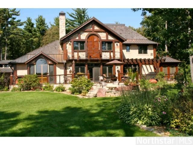 3983 Pine Point Road, Sartell, MN 56377