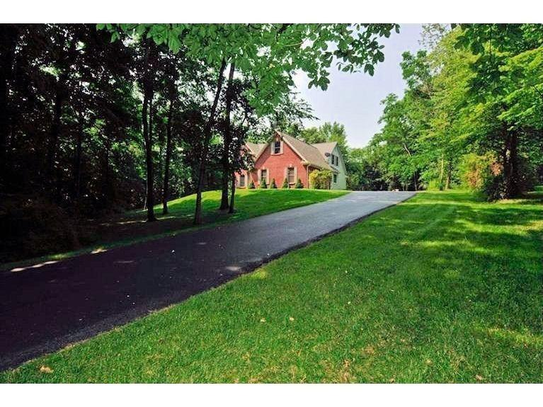 185 Timber Trail Road, Vernon Twp, OH 45107