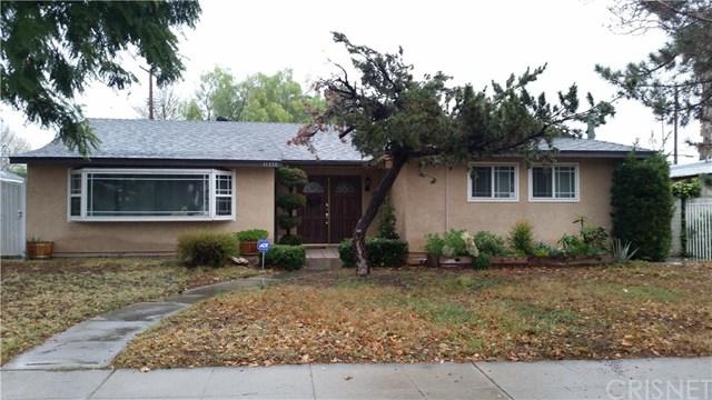 11350 Dempsey Avenue, Granada Hills, CA 91344