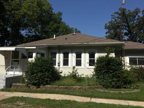 503 South Bridge Street, Aroma Park, IL 60910