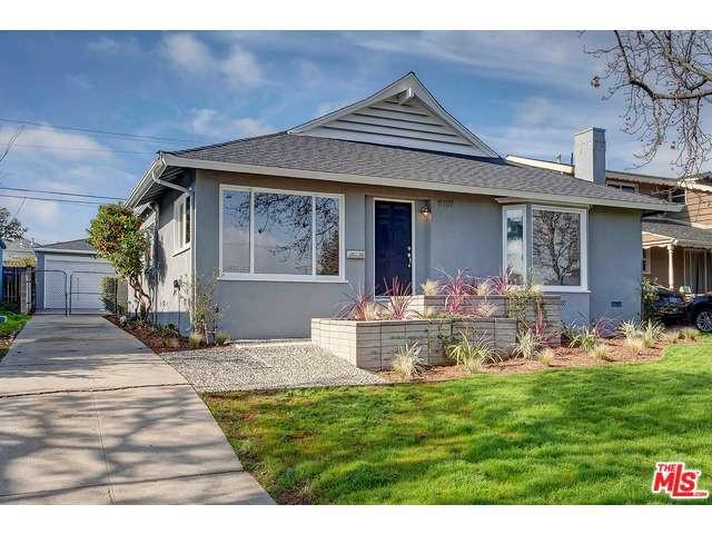 8107 Glider Ave, Westchester, CA 90045