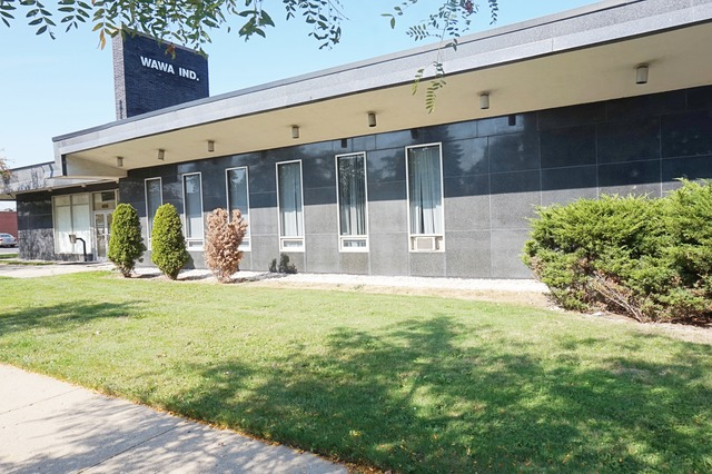 4656 West Touhy Avenue, Lincolnwood, IL 60712