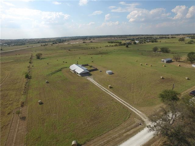 8641  River Hills Road, Godley, TX 76044
