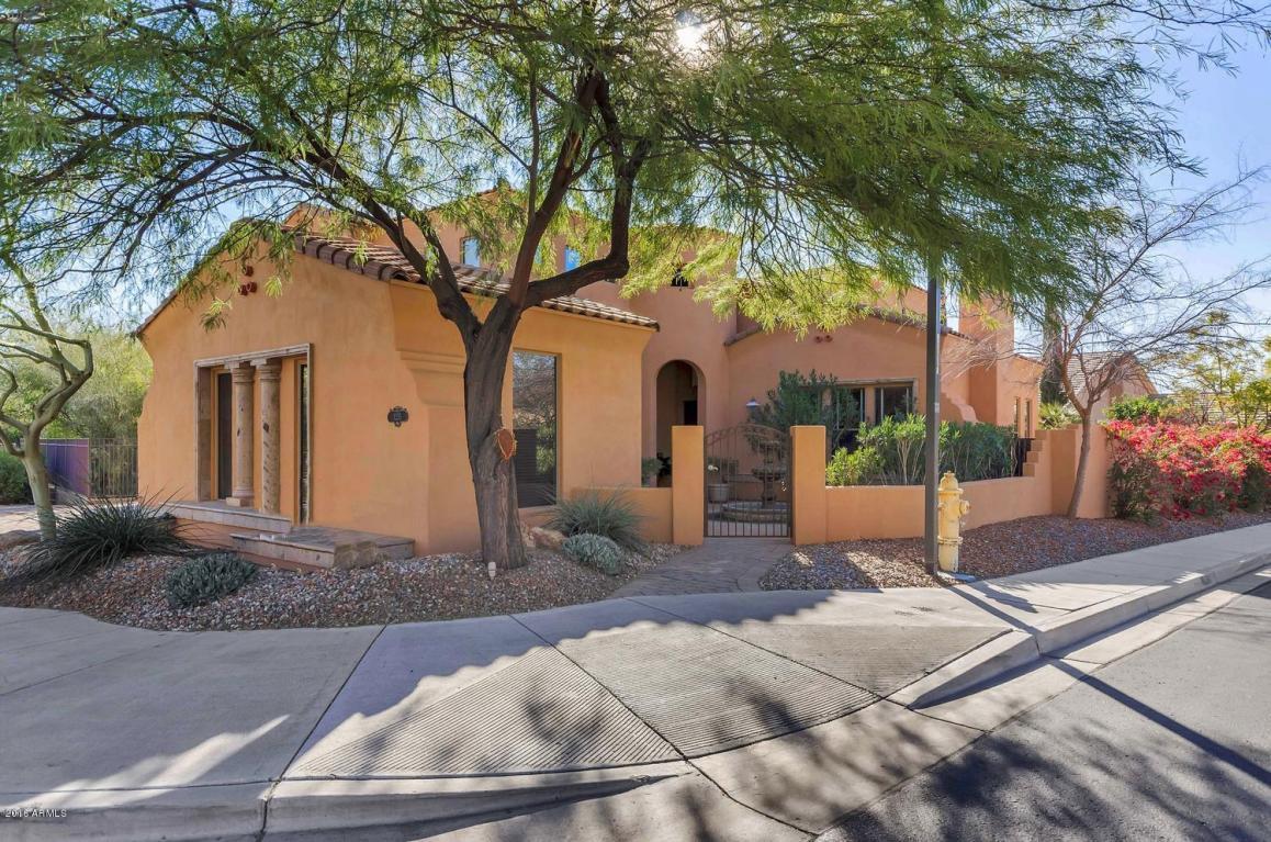 1235 E Lupine Avenue, Phoenix, AZ 85020