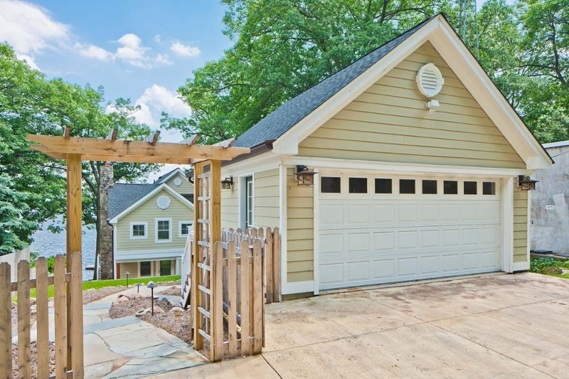 102 Lower North Shore Rd, Frankford Twp., NJ 07826