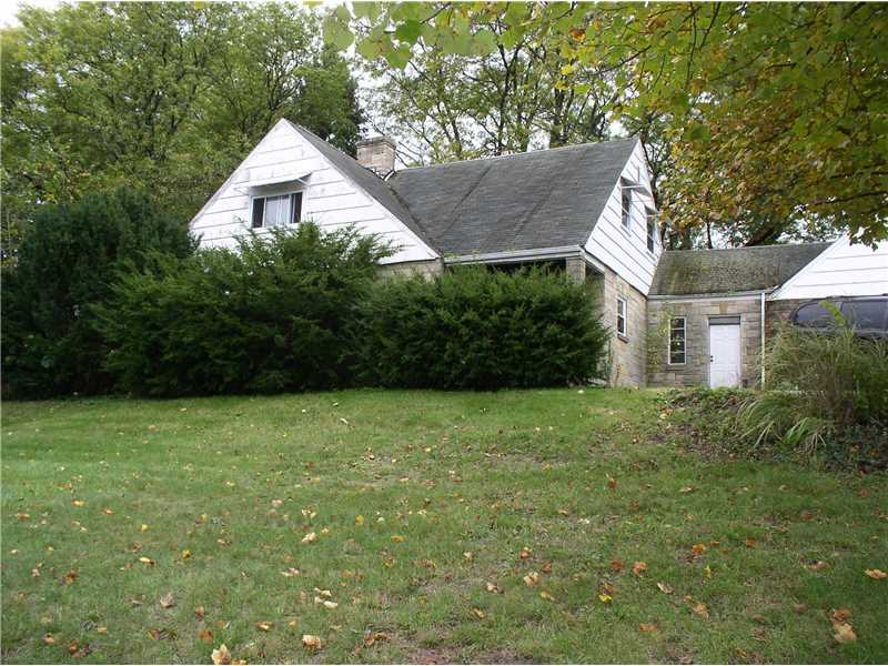 241 Alameda Road, Twp Of But Nw, PA 16001