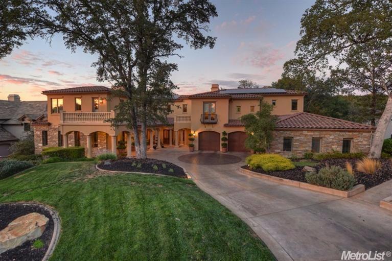 4251 Cordero Drive, El Dorado Hills, CA 95762