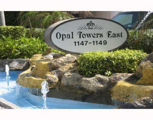 1147 Hillsboro Mile, Hillsboro Beach, FL 33062