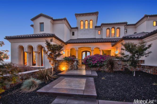 4630 Carmen Drive, El Dorado Hills, CA 95762