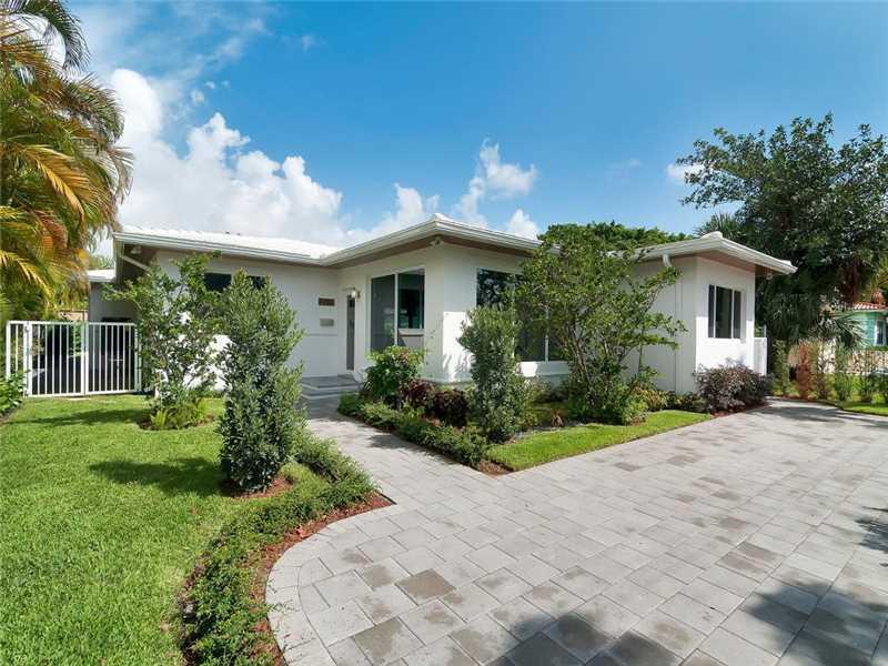2034  Alton Rd, Miami Beach, FL 33140