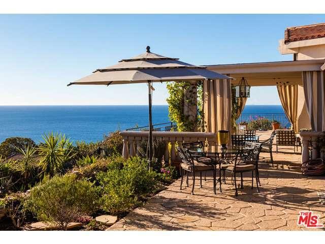 24600 Skyline View Dr, Malibu, CA 90265
