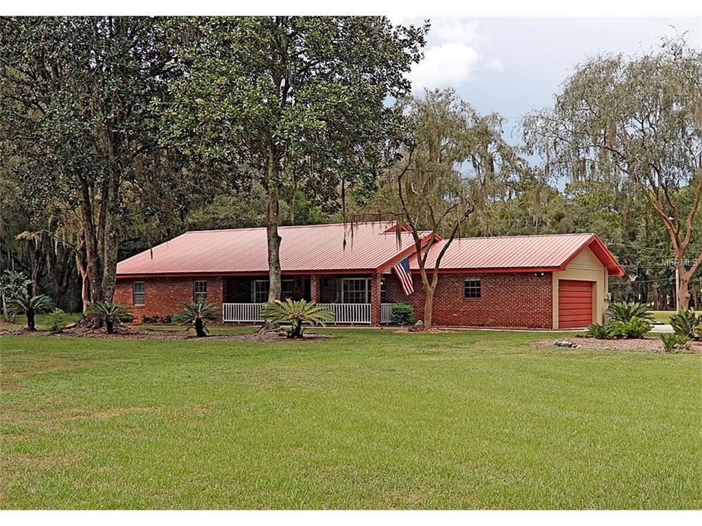 5602 Thonotosassa  Rd, Plant City, FL 33565