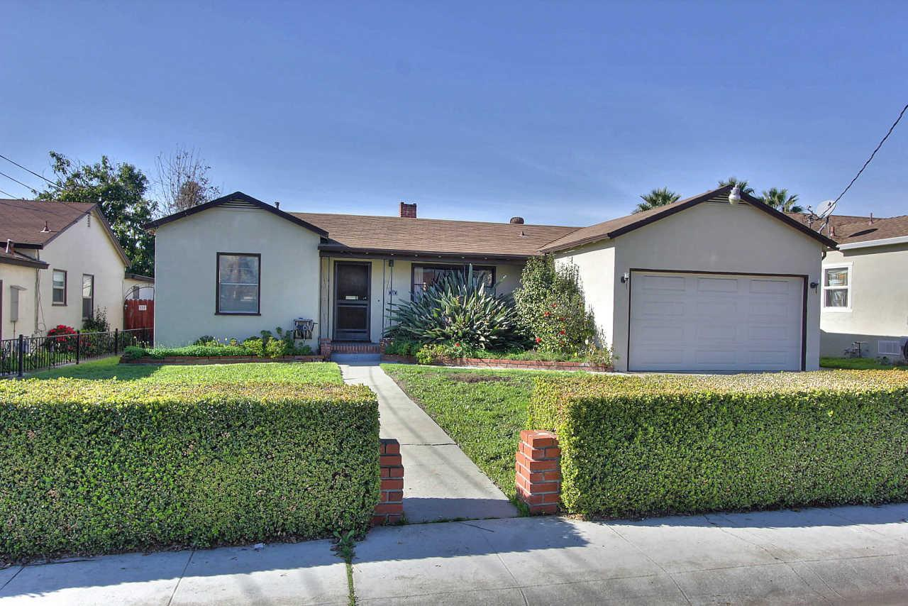 25 Birch Ln, San Jose, CA 95127