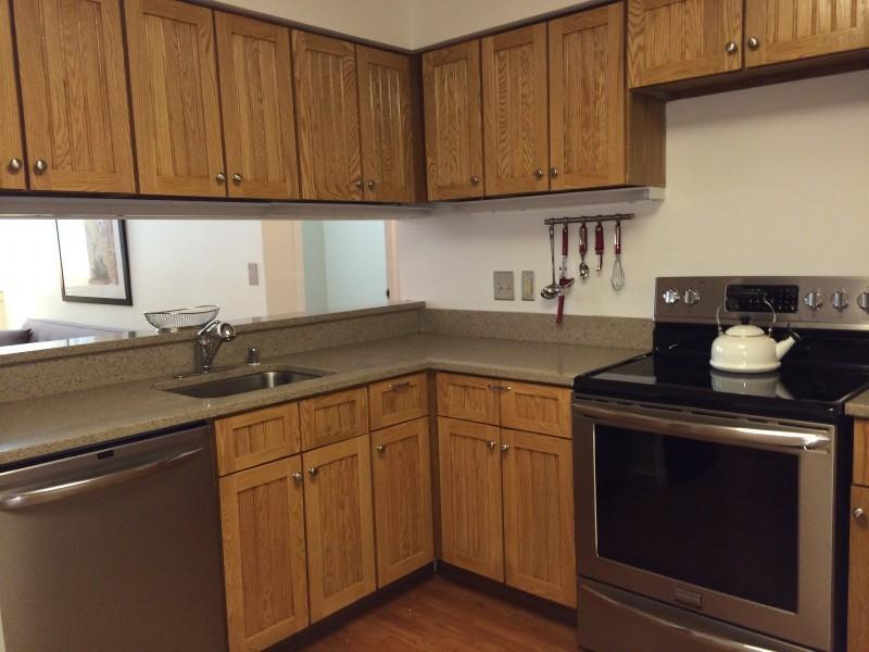 234 N Broadway 518, Milwaukee, WI 53202 53202 | MLS# 1406044 ...