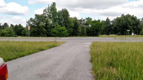 000 U. S. Highway 60 West, West Paducah, KY 42086