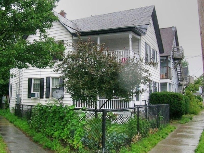 72-74  Archibald Street, Burlington, VT 05401