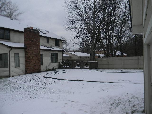 8675 Lozina Drive, Niagara Falls, New York 14304