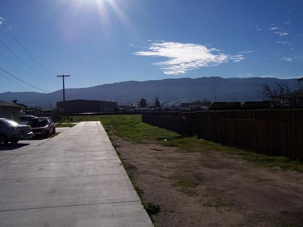 0 Monterey St., Soledad, California 93960