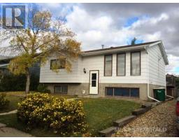 17 2ND AVENUE SOUTHEAST, Marshall, CAN S0M1R0