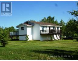 704 1ST STREET SOUTH, Rural, CAN S0M0W0