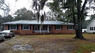 283 Mallard Circle, Georgetown, South Carolina 29440