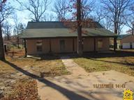 285 NE 183, Osceola, Missouri 64776