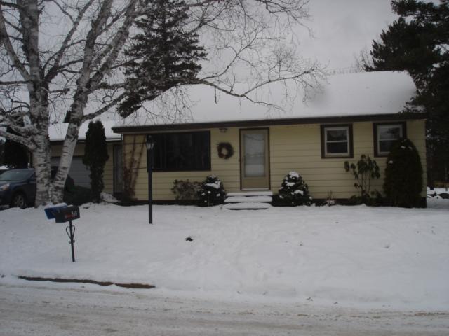 518 W. Webbeking Drive, Carlton, MN 55718