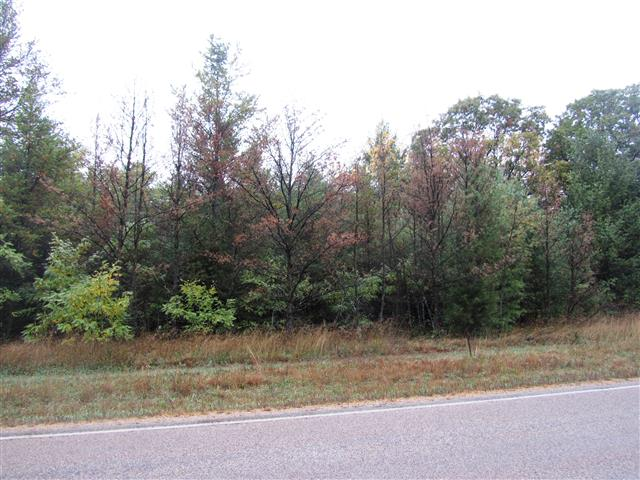 County Rd M Lot 6, Grand Marsh, Wisconsin 53936