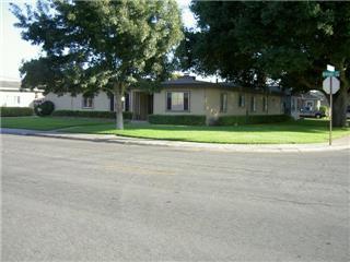 107 W. Acacia St, Salinas, California 93901