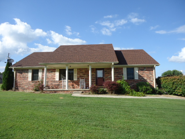 663 Country Acres Dr., Somerset, Kentucky 42503