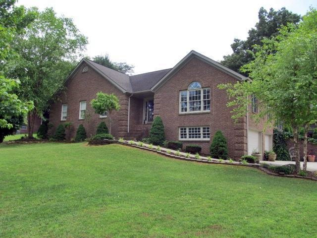 3600 Clubhouse Drive, Somerset, Kentucky 42501