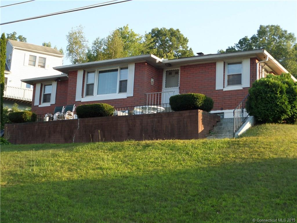 140 Manners Ave, Naugatuck, Connecticut 06770
