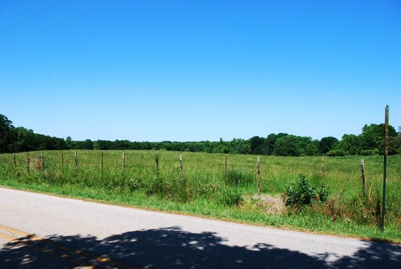 Farm Rd, Canon, Georgia 30520