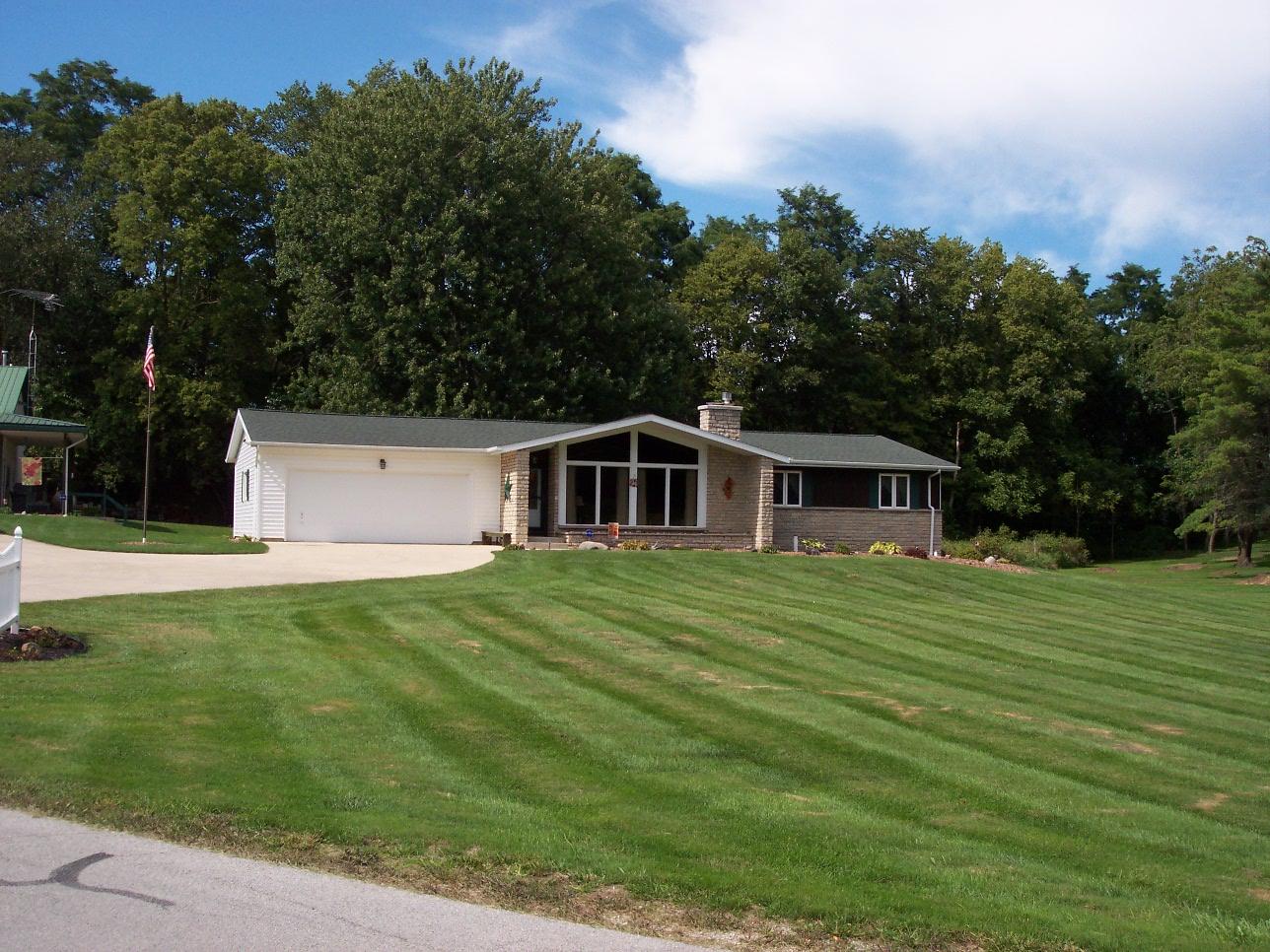 3371 E Co. Rd. 37, Tiffin, Ohio 44883