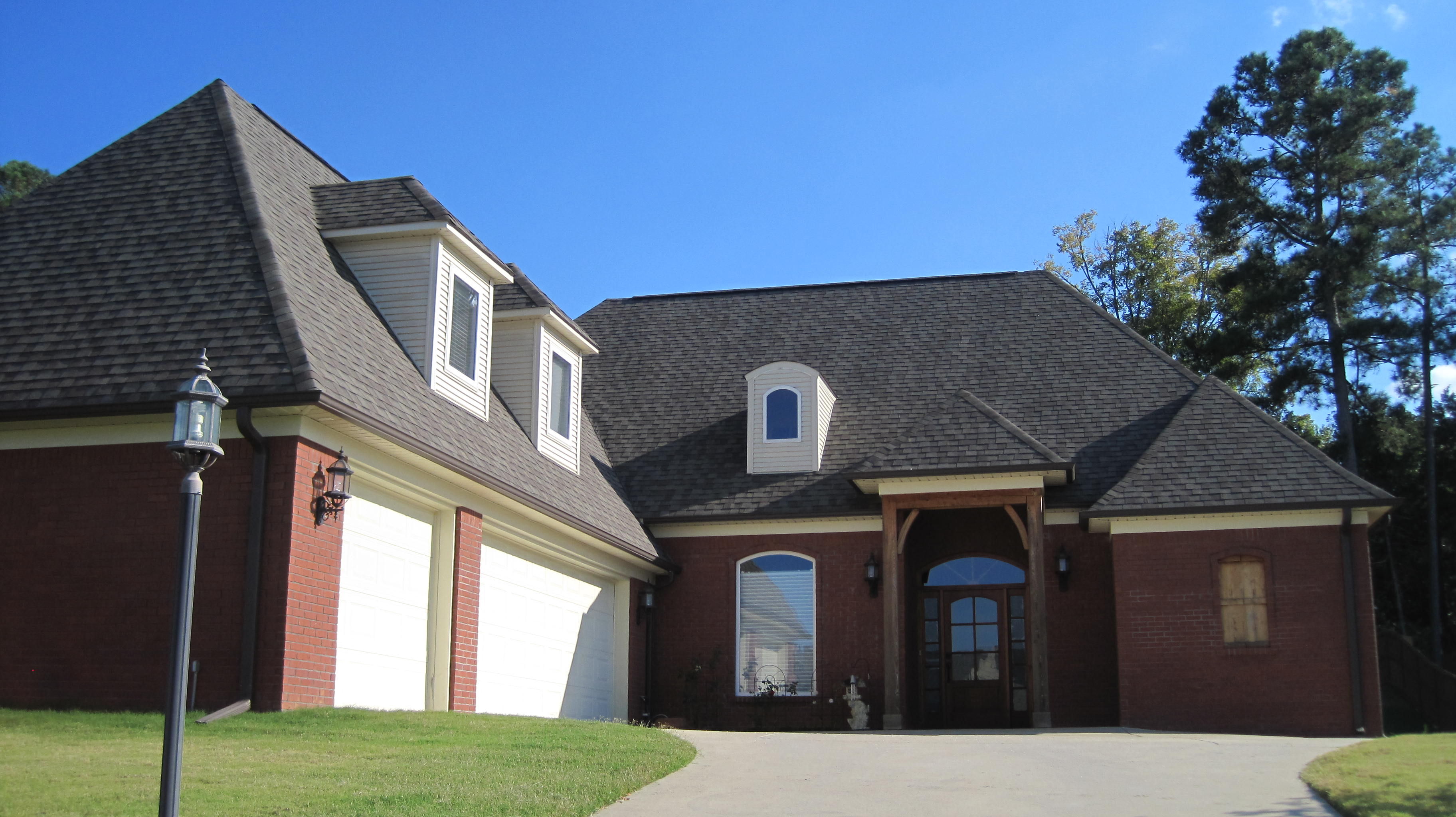 1236 Westbrook Drive, Oxford, Mississippi 38655