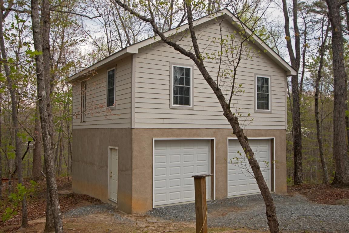 Lot 21 Tyler Terrace, Rutherfordton, North Carolina 28139