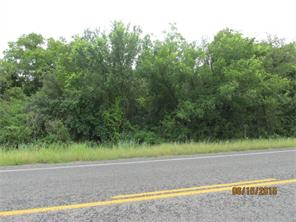 TBD FM 4, Lipan, Texas 76484