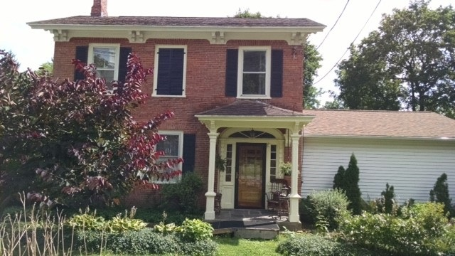 4386 Onondaga Rd, Onondaga, NY 13120